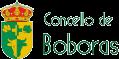 Concello de Boborás